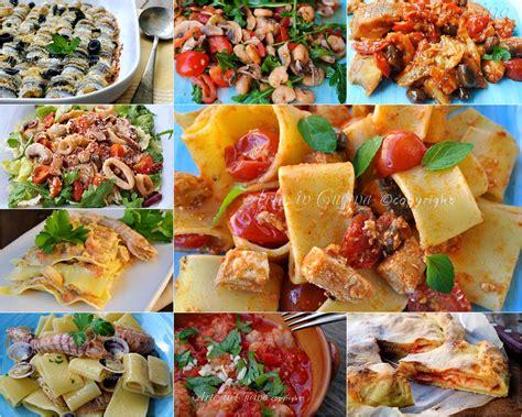 cucinare senza carne ricette per la quaresima senza carne arte in cucina