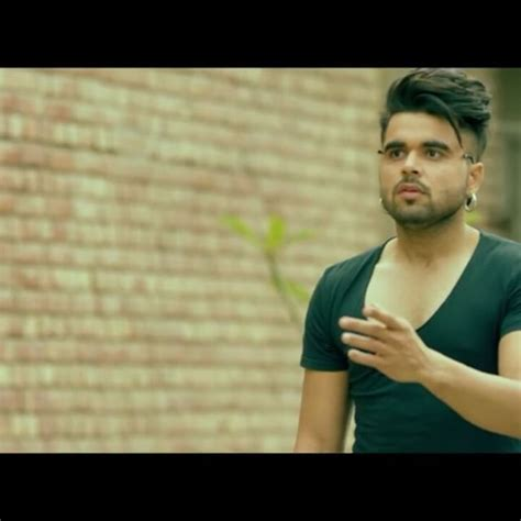 ninja singer hairstyle punjabi singer ninja hair cut pics the best hair of 2017