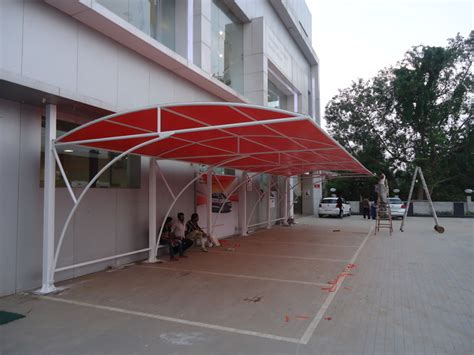 Car Shed Design by Car Parking Design For Home Home Design And Style