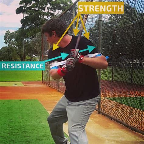 baseball swing trainer power load swing trainer baseball swing load baseball