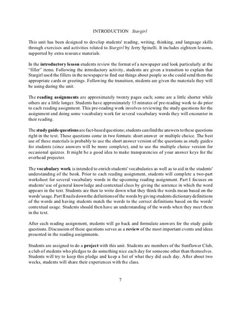 Leo Mba Reviews by Stargirl Essay Personal Biography Essay Exles Essay