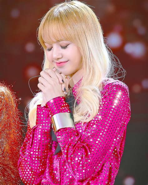 lisa black pink asiachan kpop image board