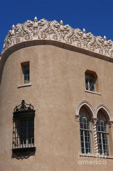 santa fe architecture santa fe architecture photograph by jeanne woods