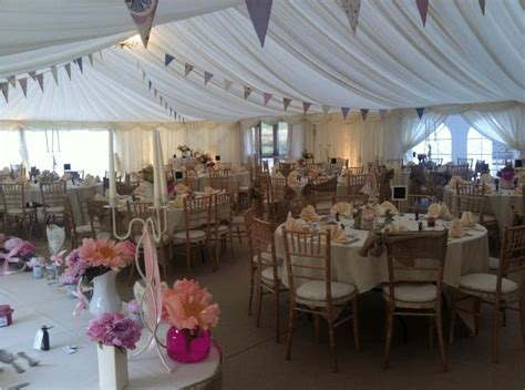 North West Wedding Venue Eriviat Hall   The Perfect Summer