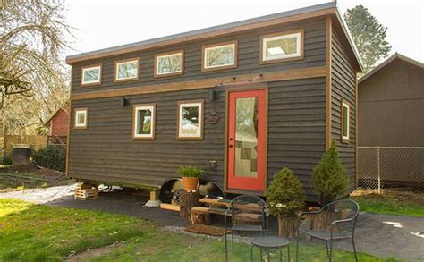 tiny home square footage tiny house square footage 17 best 1000 ideas about tiny