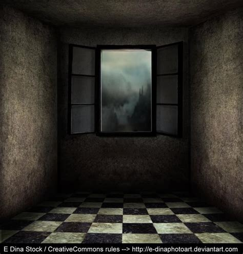 room background for photoshop free empty room backgrounds for photoshop psddude
