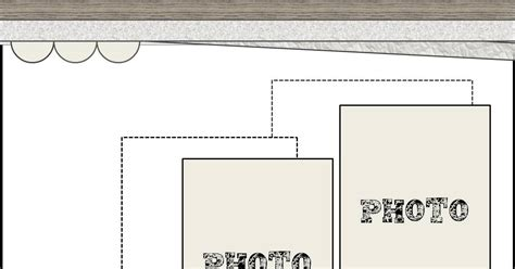 scrapbooking for the of paper sketch n scrap 38