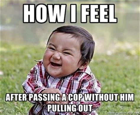 Evil Toddler Meme - funny evil baby meme 20 pics