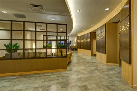 layout ruang dosen healthcare design interior design group page 7
