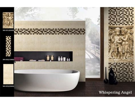 Bathroom Tile Paint India Bathroom Wall Tiles In Kachiguda Hyderabad