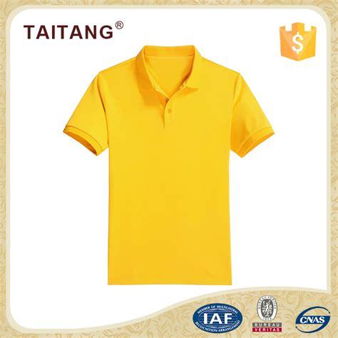 Personalized T Shirt Design For Couples Custom Design Original Polo T Shirt Design Buy T