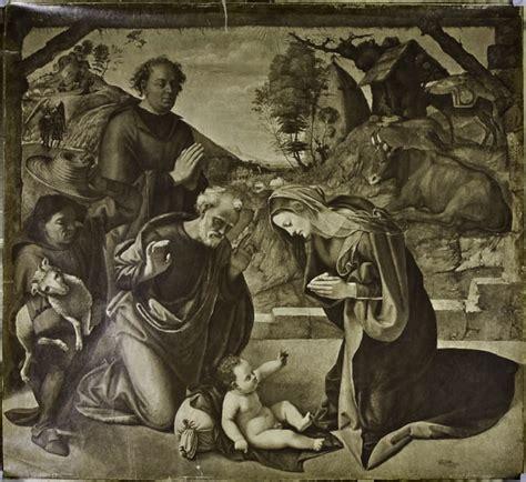 fondazione zeri catalogo opera piero di lorenzo