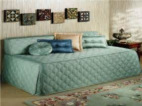 Design For Daybed Cover Sets Ideas Wedge Bolster Covers Daybed Cover Sets Home Furniture Design