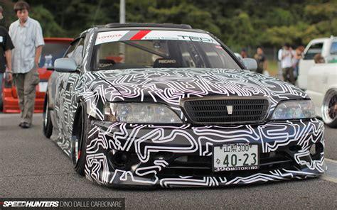 slammed ferrari f40 slammed love japan speedhunters