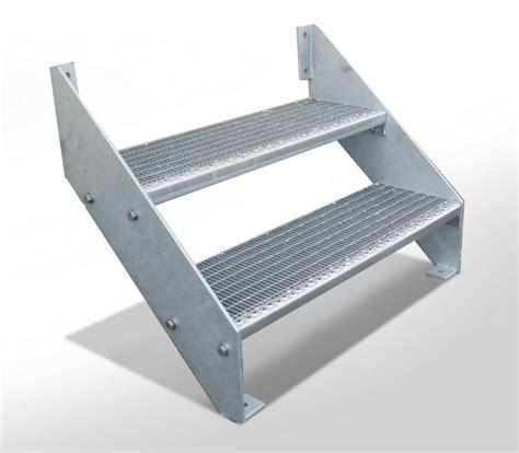 Gartentreppe Stahl gartentreppe aus stahl stahltreppe f 252 r garten k60