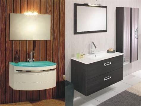 bagni italia bagno italia mobili moderni e arte povera completi di