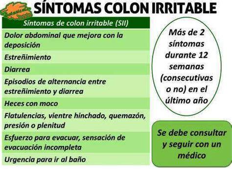 colite e alimentazione corretta colon irritabile sintomi rimedi e alimentazione corretta