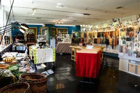 Kandubeads Jewelry And Bead Store In Cheshire Ct