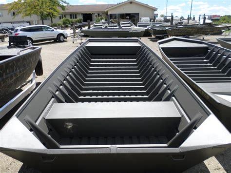 flat bottom boat for sale michigan alweld boats for sale in michigan