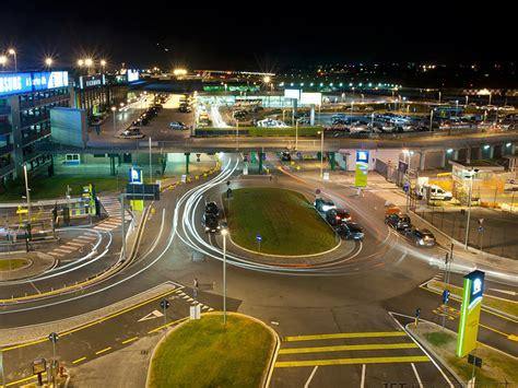 pavia linate transfer aeroporto linate travel service