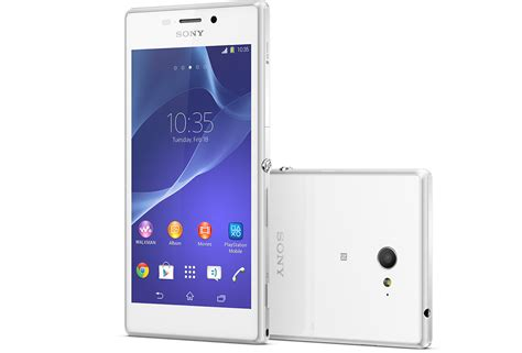 sony mobile xperia m2 xperia m2 specifications 4 8 touchscreen sony mobile
