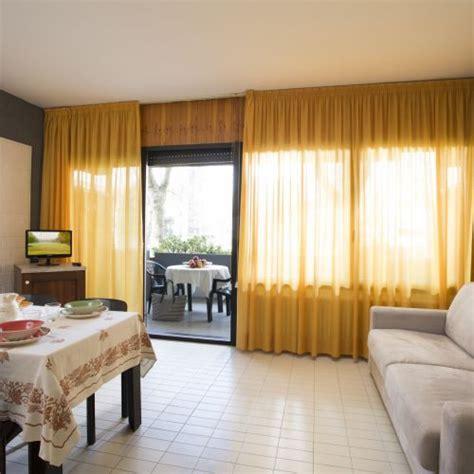 appartamenti vacanze riccione appartamenti vacanza a riccione rimini cattolica misano