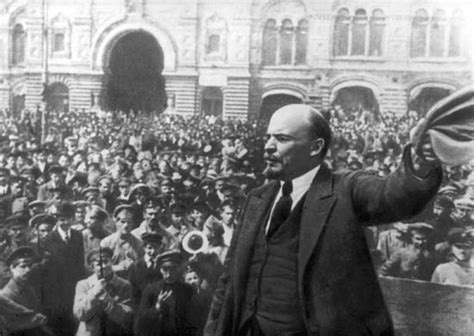 1917 lenin wilson and the birth of the new world disorder books october revolution russian history britannica