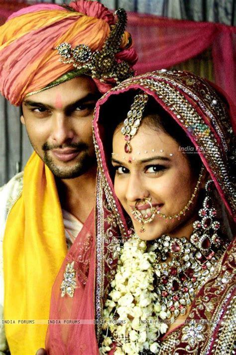 nia sharma wedding photos the gallery for gt nia sharma and kushal tandon wedding