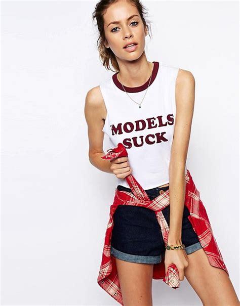 Asos Models