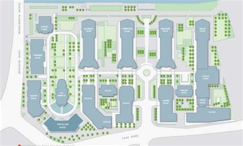 sle site plan sle site plan 17 best ideas about site plans on