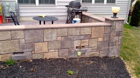 sted concrete retaining wall www pixshark