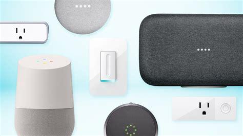 best smart home device best smart home devices for google home 2018 techhive