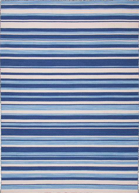 Modern Stripe Rug 1000 Images About Stripes On Striped Rug Modern Rugs And Modern Area Rugs