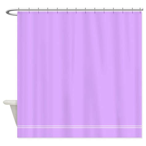 lilac shower curtain lilac purple shower curtain by inspirationzstore