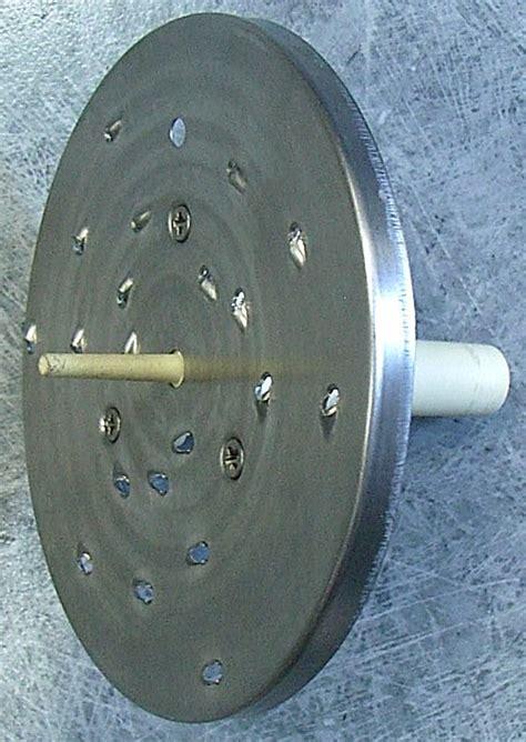 disque raper 2 5mm robot rowenta ka70 ka70 1 mena isere service pi 232 ces d 233 tach 233 es et