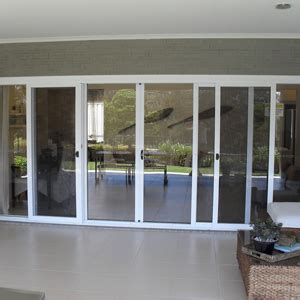 sliding glass doors brisbane sliding glass door repairs brisbane favored photograph of exquisite exceptional duwur