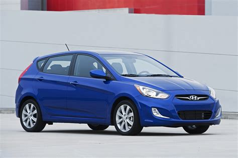 hatchback hyundai accent 2013 hyundai accent hatchback