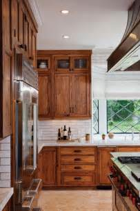 Chestnut Kitchen Cabinets Rustic Reclaimed Chestnut Rustic Kitchen Other Metro By Crown Point Cabinetry