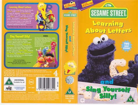 aimi macdonald let yourself go image learningaboutletters disney jpg muppet wiki