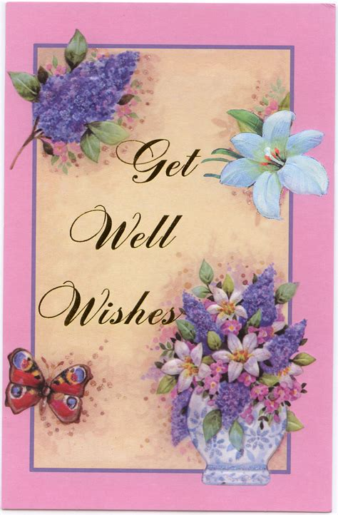 well cards greeting cards get well marges8 s page 2