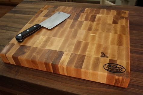 Whats Better Wood Or Plastic Cutting Boards by Wood Vs Plastic Cutting Boards The Great Culinary Debate