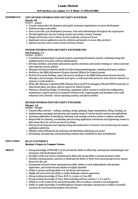 Chenega Security Officer Cover Letter by Chenega Security Officer Sle Resume How To Make A Voucher Dermatology Practitioner