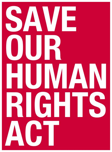 the human rights act is the hra 1998 controversial 183 storify