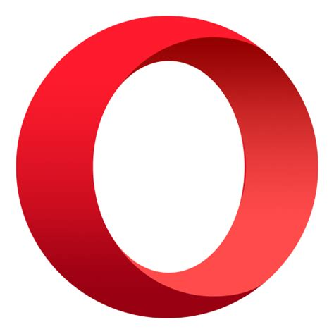 opera browser news search appstore for