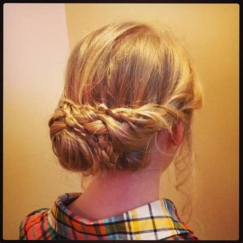 ball hairstyles updo braids winter ball updo hairstyles how to
