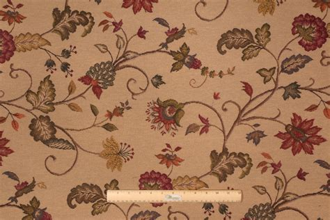 needlepoint fabric upholstery m5872 5145 tapestry upholstery fabric