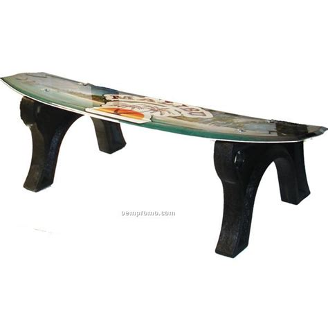 wakeboard bench wakeboard bench china wholesale wakeboard bench
