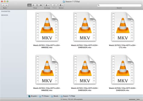 format video kmv converting mkv files to mp4 using mac os x for playback