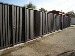 Decorative Wrought Iron Fence Panels Method Doors Amp Gates Van Nuys Ca 91406 Angie S List