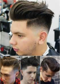 hair cuts and their names fr bys 20 cool short haircuts for men mens hairstyles 2017